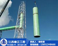 钢yabo16新建安装工程