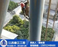 钢结构亚博游戏官网网址刷漆