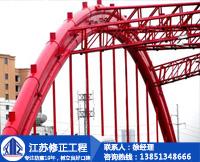 桥梁亚博游戏官网网址