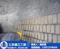 yabo16贴玻化砖亚博游戏官网网址施工